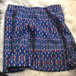 Dresses & Skirts - Fun Spring Skirt nwot